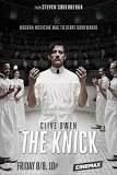 theknick - Google Search