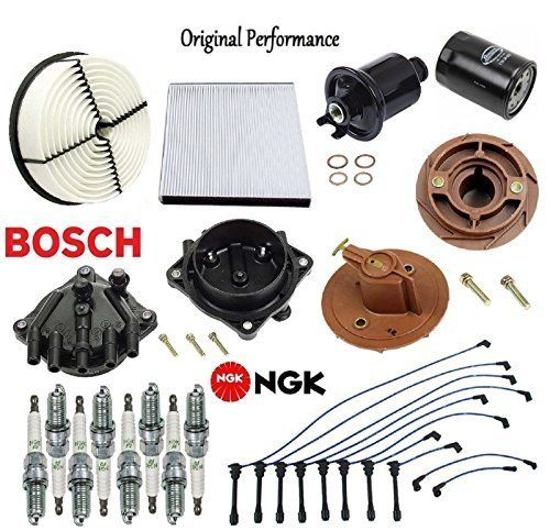 Pin On Car Parts Best Offer And Best Price