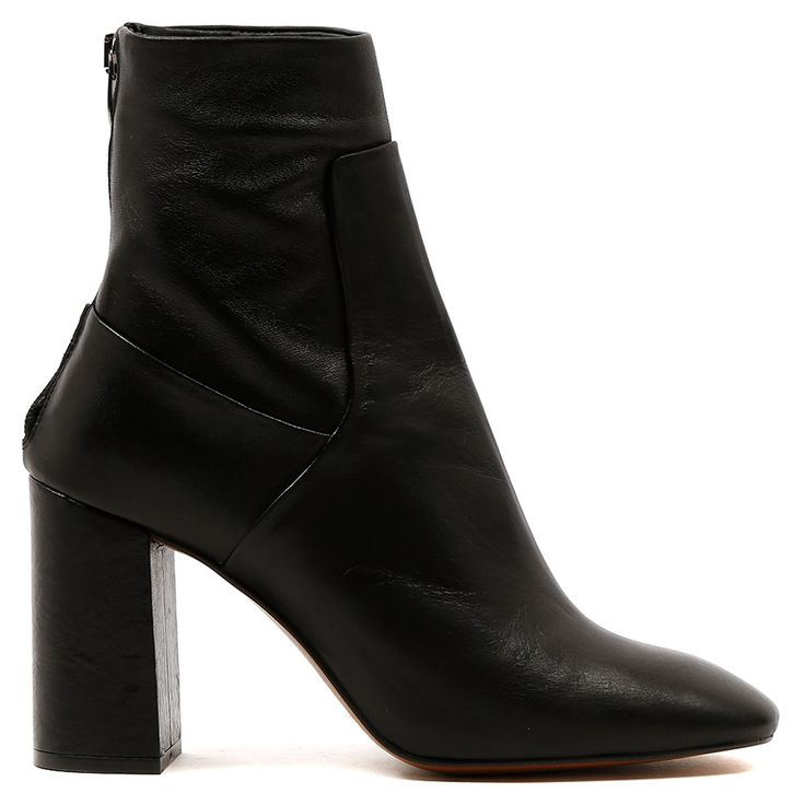 CHERISH   Midas Shoes - Quality leather Boots, Heels, Sandals, Flats by Midas Shoes