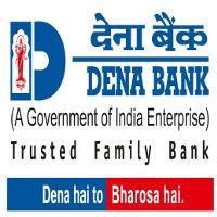 Dena Bank Specialist Officer SO Result 2016 Out