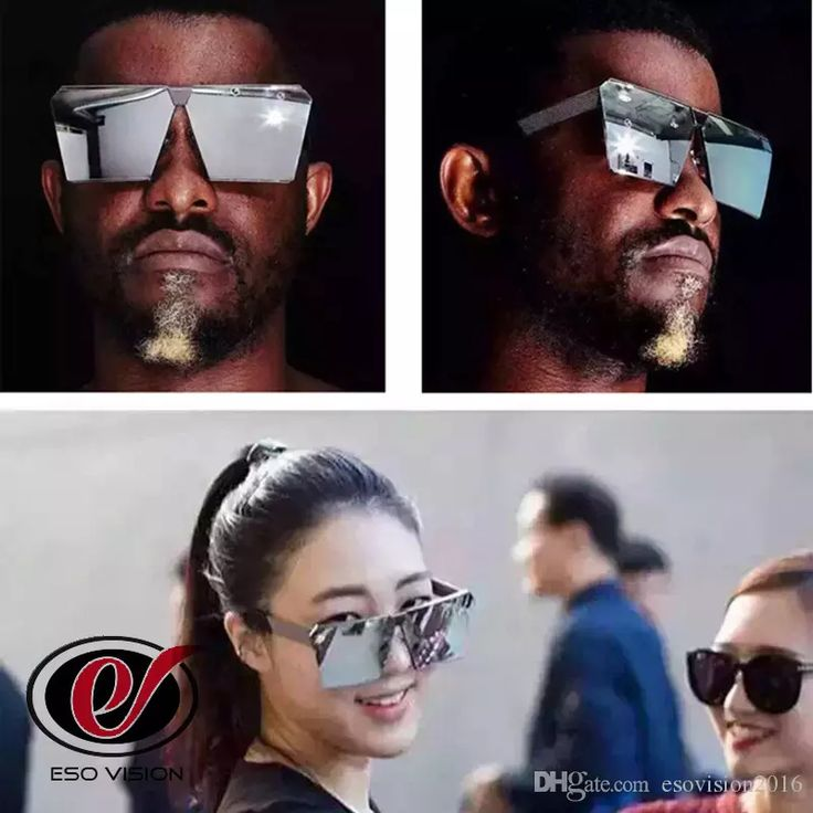Mens Designer Blue Sunglasses Sale Fashion Oversize Silver Sunglasses Quality Clear Cheap Retro Rectangle Red Reflect Sunglases Wholesale Designer Sunglasses Sale Fashion Sunglasses Clear Frame Men's Sunglasses Online with $15.99/Piece on Esovision2016's Store | DHgate.com