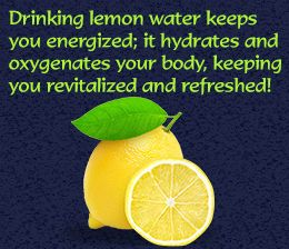 A sure, fast, and natural way of losing weight is by following the lemon water diet. Read this article to know about this diet, and how you can make it work for you!