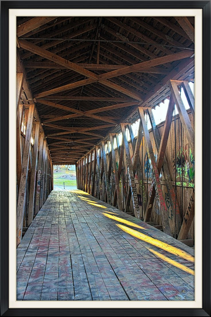 """https://flic.kr/p/reBjiX 