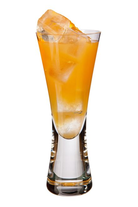 to make a slow comfortable screw against the wall use ketel one vodka, sipsmith sloe gin, southern comfort, freshly squeezed orange juice, galliano l'autentico liqueur