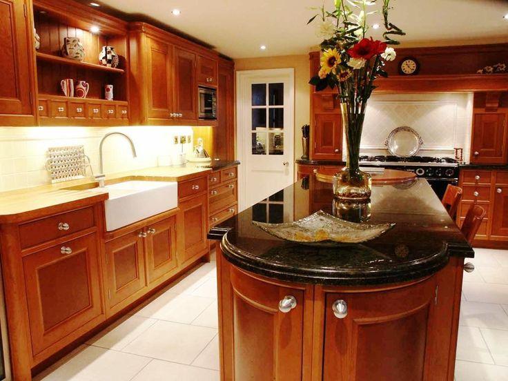 Best 25+ Marble Kitchen Countertops Ideas On Pinterest