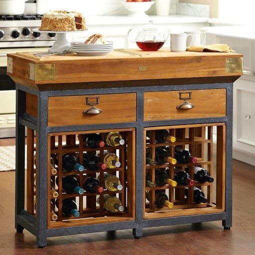37 Best Images About Kitchen Island With Stools On Pinterest