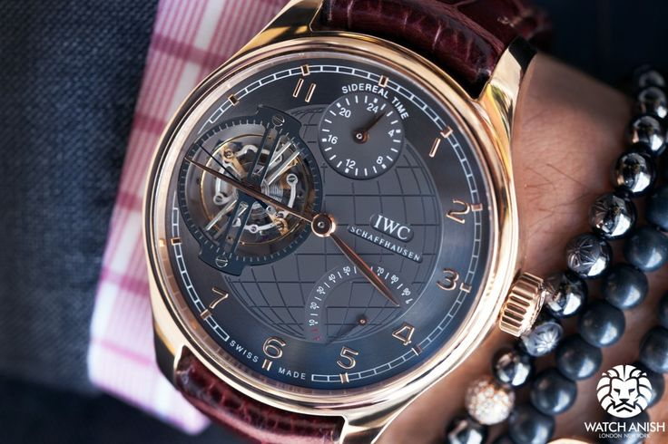 IWC-Portuguese-sidérale-Scafusia-anil-arjandas-watch-watchanish-blog-watches-price-pics-buy