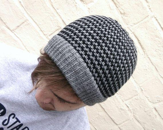 42 best My style images on Pinterest | Men\'s hats, Fedora hüte und ...