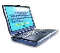 $55 Off BUY Acronis True Image 2013 and get 1 FREE