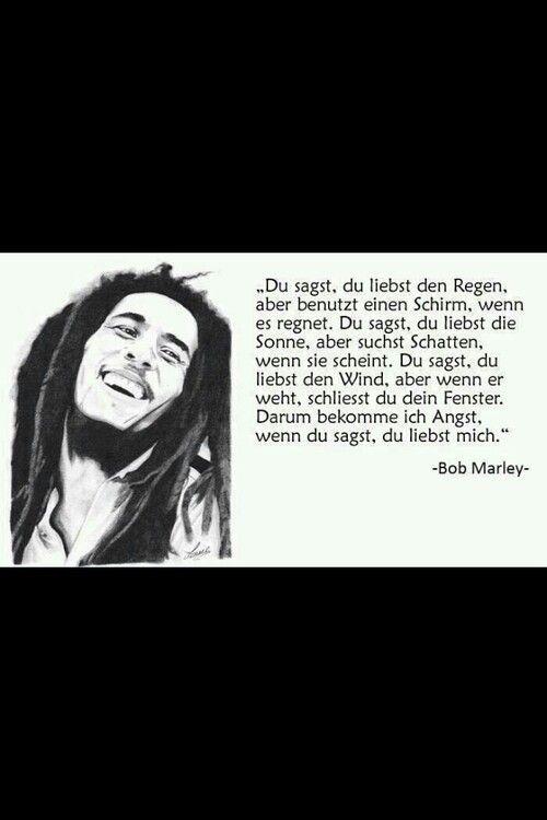 Zitat Zum Leben Bob Marley Zitate Das Böse