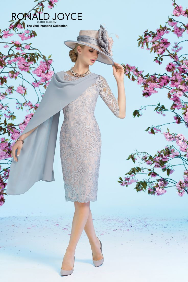 102 best Veni Infantino - Mother of Bride Spring 16 images on ...