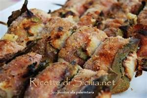 SpitiniSicilian Cooking, Italian Food, Italian Cooking, Street Food, Entertainment Food, Alla Siciliana, Eating Sicilian, Sicilian Food, Favorite Food
