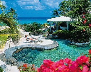 Crystal Cove By Elegant Hotels St James Barbados Travel