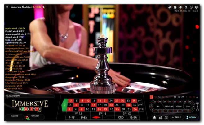 online spiele slots