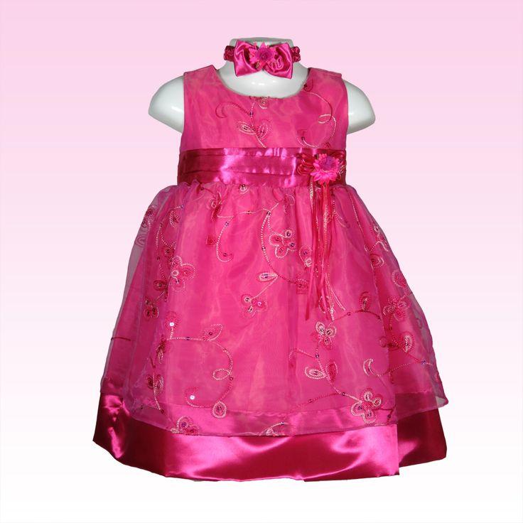 15 best yo amo los vestidos de quinceañeras images on Pinterest ...