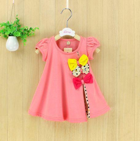 2015 шифоновое платье в стиле casual новинка лета для девочек одежда одежда для новорожденных детей 0 2 лет Эльза костюм жилет для новорожденных девочек платье, принадлежащий категории Платья и относящийся к Детские товары на сайте AliExpress.com | Alibaba Group