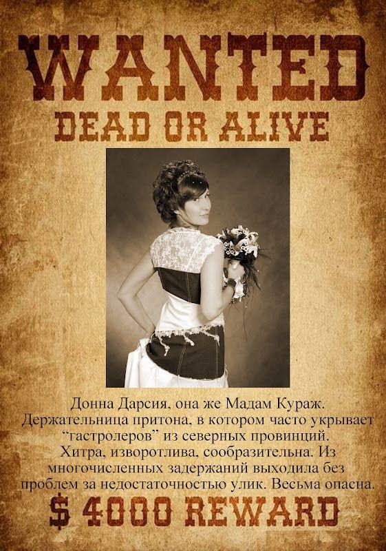 Плакаты в советском стиле фото вашим