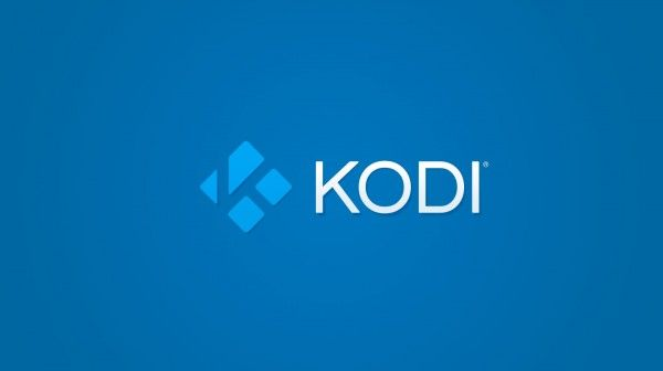 "Home Page,NEW RELEASE Kodi v16.0 ""Jarvis"""