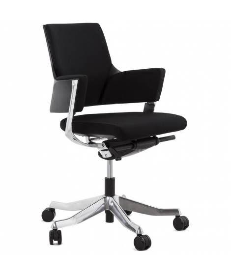 Chaise de bureau Ray Kokoon Design OC00390BL