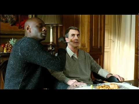 Intocable Ya En Cines De Espana Xd Trailer Film Good Movies Movies Must See