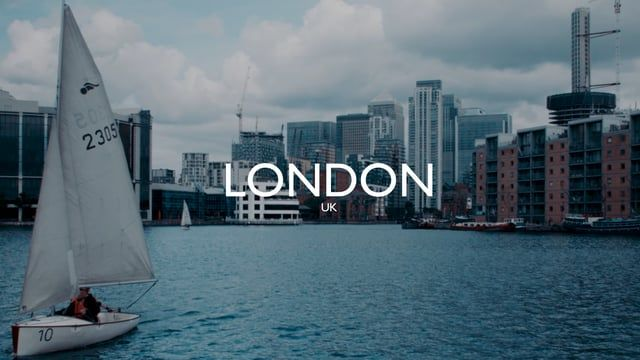 www.cinematic.city www.matteobertoli.me www.facebook.com/matteobertolifilmmaker  A little video I shot in London when I was there for a little vacation. Again, the little Blackmagic Pocket did a great job.  To have a better experience, please use your headphones.  Shot on BMPCC (Prores HQ) Lens: Sigma 18-35 f/1.8 + Metabones Speedbooster (Nikon mount) ND: Tiffen Variable ND Edited in Adobe Premiere Graded in DaVinci Music: Dr. Toast - Light