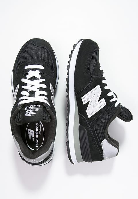new balance 576 france kaufen