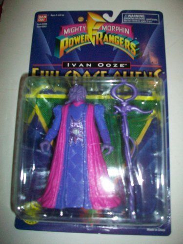 Power Rangers the Movie MMPR 1995 Evil Space Alien Ivan Ooze MOSC MOC NEW 5 1/2' Rare Action Figure by Sponsei, http://www.amazon.co.uk/dp/B00ES66PVK/ref=cm_sw_r_pi_dp_uVT6sb0YJ6MTV