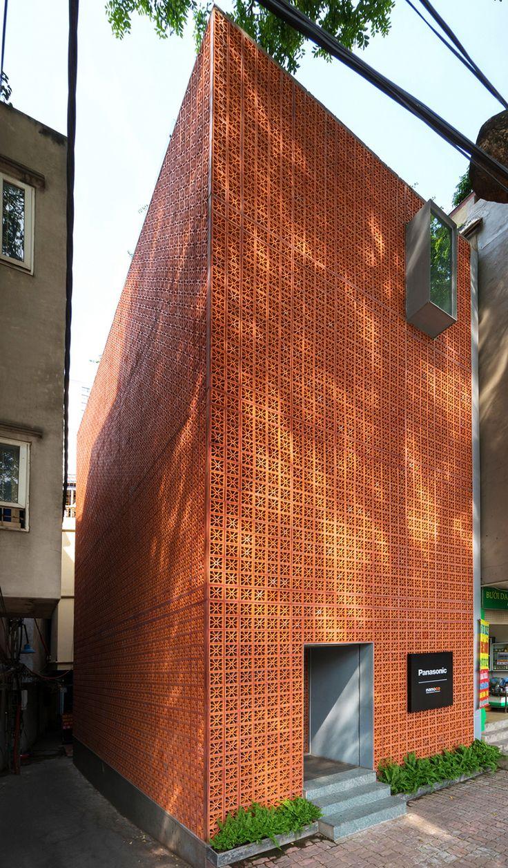 vo-trong-nghia-architects-nanoco-panasonic-lighting-showroom-hanoi-designboom-04
