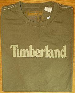 Timberland - Timberland T-shirt Timberland - Timberland T-shirt http://www.MightGet.com/january-2017-11/timberland--timberland-t-shirt.asp
