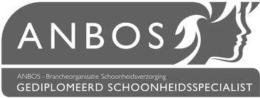 Schoonheidssalon Lekker Koppie is aangesloten bij de branche organisatie ANBOS.  www.schoonheidssalonlekkerkoppie.nl