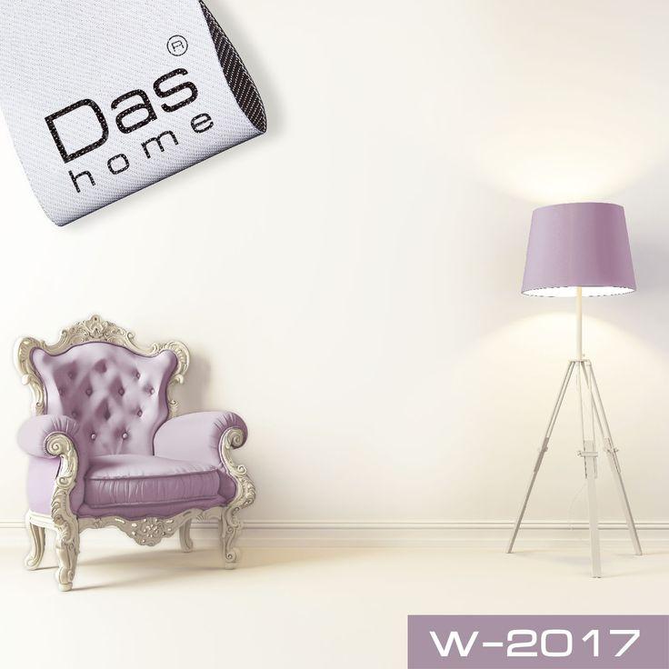 Das home catalogue Winter 2017 ..