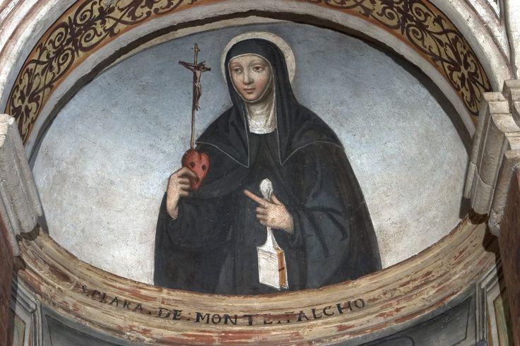 http://www.chiesacattolica.it/cci_new_v3/allegati/33724/F7$0771a.jpg