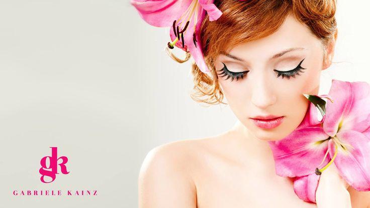 "GABRIELE KAINZ - Color Effects - Partner @ GRACE ""Dolce Vita"" am 13. Juni 2015 Gabriele Kainz - Nagelstudio - Schulungszentrum Velden - Permanent Make-up - Fusspflege - Naildesign  Waldweg 7 • 9220 Velden am Wörthersee Auenfischer Str. 55 • 9400 Wolfsberg Tel.: +43 (0) 660 3107966 Fax: +43 (0) 4274 23 313 10 E-Mail: info@gabriele-kainz.at http://www.gabriele-kainz.at"