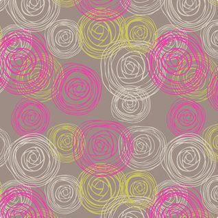 Preeti, Rose Taupe