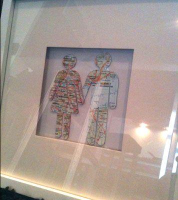 Zelf gemaakt cadeautje voor je vriendje, of voor je beste vriendin. (http://huisvanbelle.nl/diy-cadeau-van-marije/)