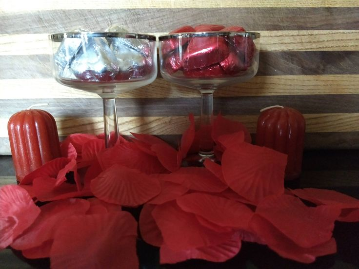 Excited to share the latest addition to my #etsy shop: Honeymoon, Wedding, Romantic Date Night gift baskets http://etsy.me/2negZAo #weddings #valentinesday #honeymoongift #weddinggift #bridalshower #valentinesgift #romantic #sexy #nighttoremember #valentinesdayspecial