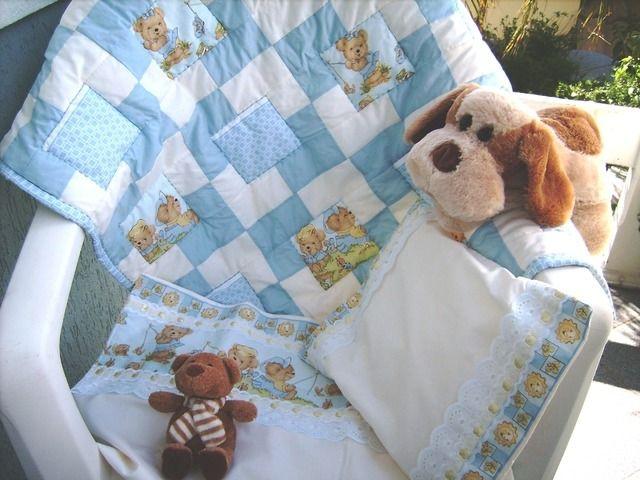 лоскутное одеяло тильда: 14 тыс изображений найдено в Яндекс.Картинках