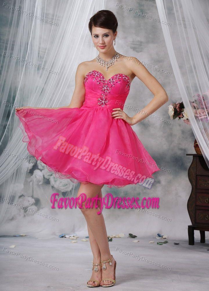 hot-pink-party-dresses-jsyd090203-1.jpg (720×1000)