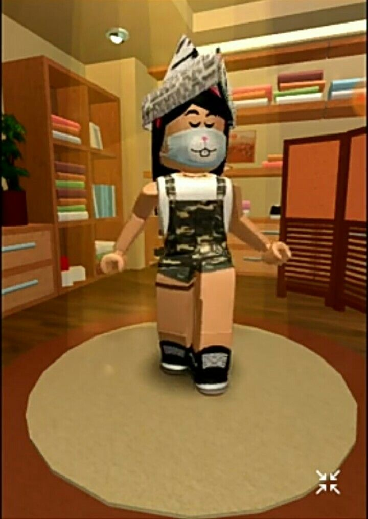 Roblox Free Uwu Mask Gostei Uwu Roblox Pictures Roblox Online Multiplayer Games