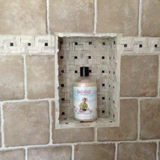 Snail Shower Design Ideas: 17 Best Images About Snail Shower On Pinterest