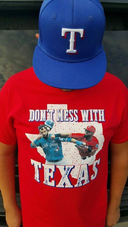 17 Best Ideas About Texas Rangers Shirts On Pinterest