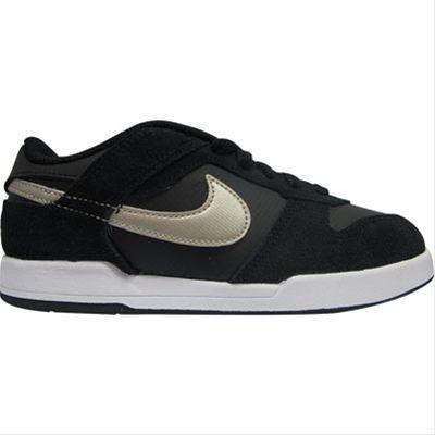 Nike Renzo 2 (Junior) (Boys)