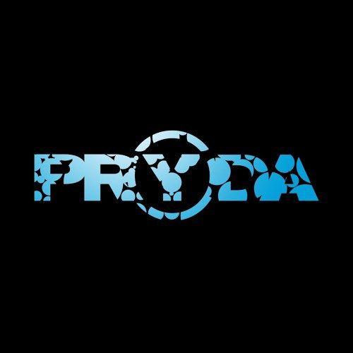 [NEW] Eric Prydz  Pryda  Trance 82