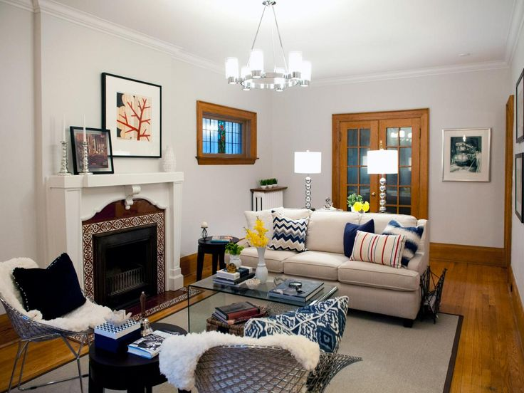 Top 25 Best Property Brothers Episodes Ideas On Pinterest