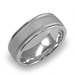 Pictures Of Modern Wedding Rings