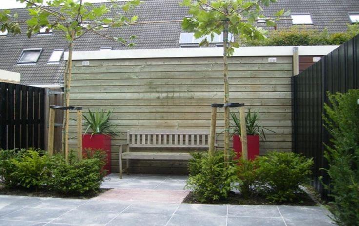 17 Best images about Garden Fences on Pinterest Gardens