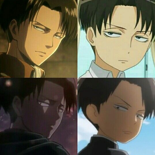 630 Best Attack On Titan/SNK Images On Pinterest
