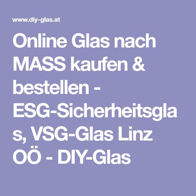 Ponad 25 najlepszych pomysłów na Pintereście na temat Esg - lackiertes glas küchenrückwand