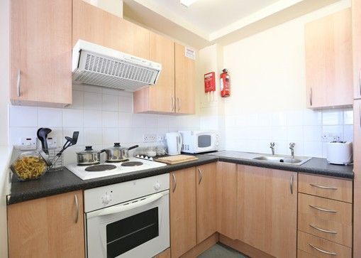 Best Manchester Student Homes Images On Pinterest Manchester