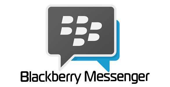 Download BBM v2.9.0.44 Apk